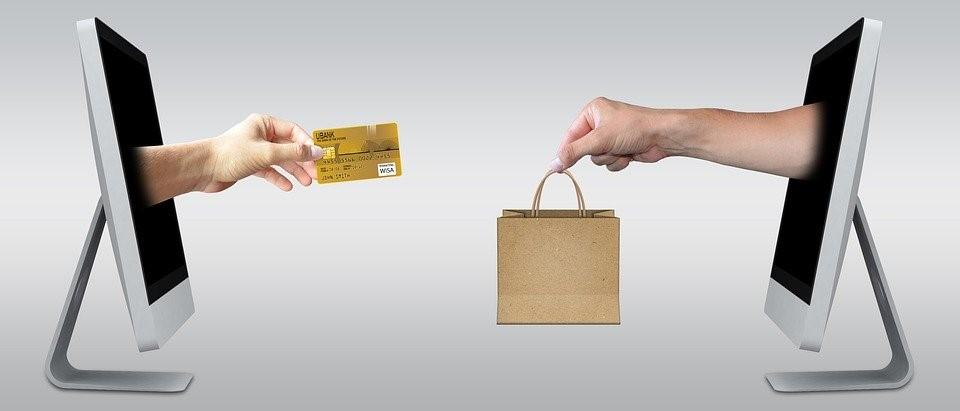 De bloeiende e-commerce sector. Leer meer in een e-commerce minor