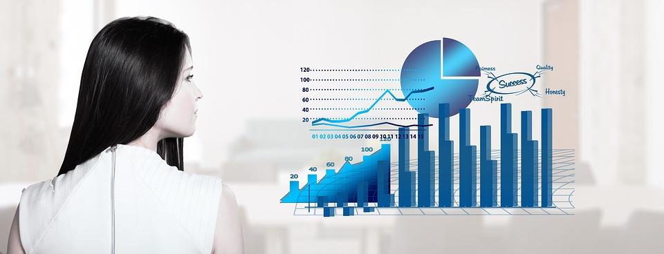 Trends en ontwikkelingen in de e-commerce sector