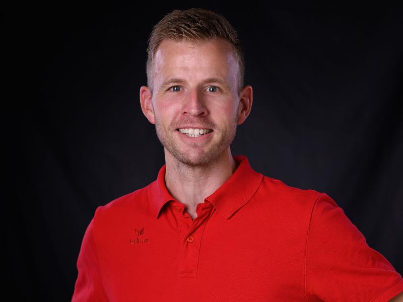 Maarten hulsman docent minor digital marketing