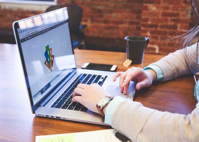 Wat houdt digital marketing in?